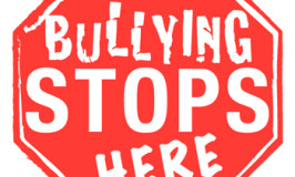 Bullying – when enough is enough