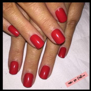 nailspray1