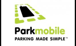 The Cool New App That Will Change How You Park