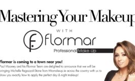 Mastering Your Makeup With Flormar