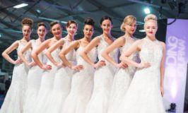 Win a Pair of Tickets to the Wedding Journal Show, Belfast 2017