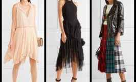 This Week's Most Wanted Chic List
