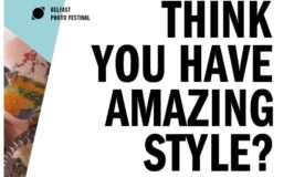 Have you amazing style?