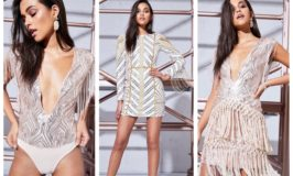 New Killer Collection Lands at Boohoo Premium