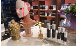 Radiance Beauty & Day Spa Skincare Launch